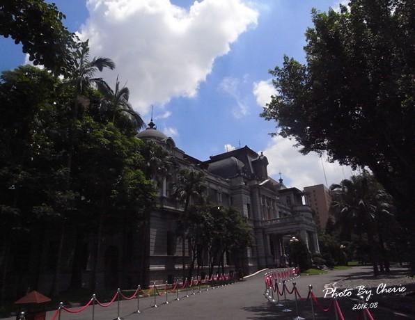201208台北賓館011