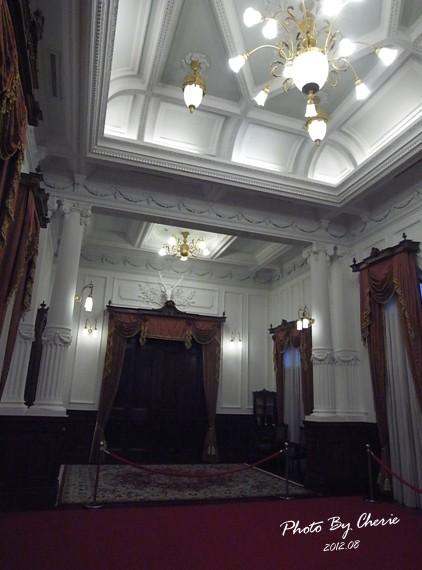 201208台北賓館014