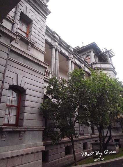 201208台北賓館013