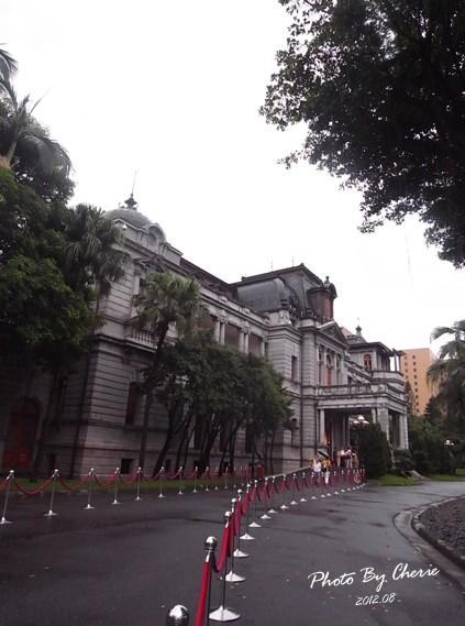 201208台北賓館017