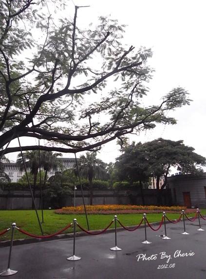 201208台北賓館018