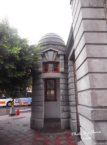 201208台北賓館020