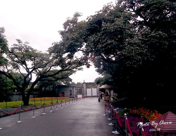 201208台北賓館019