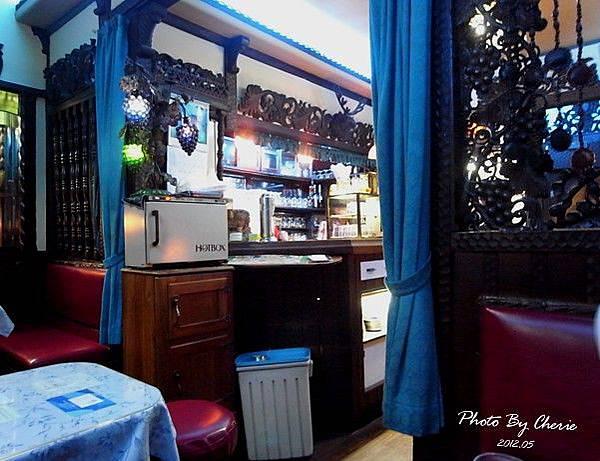 201205京都soware002