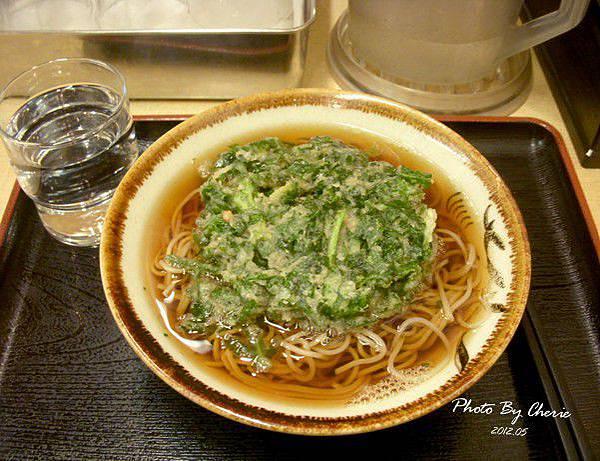 201205日本橋麵01