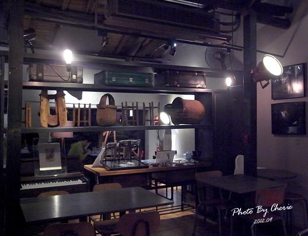 201209找到咖啡008