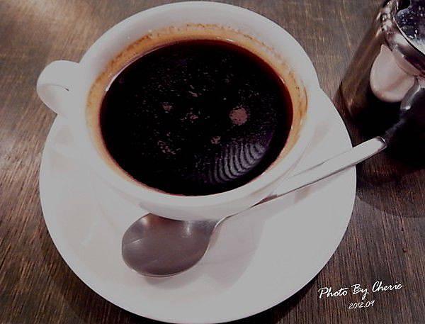 201209找到咖啡010