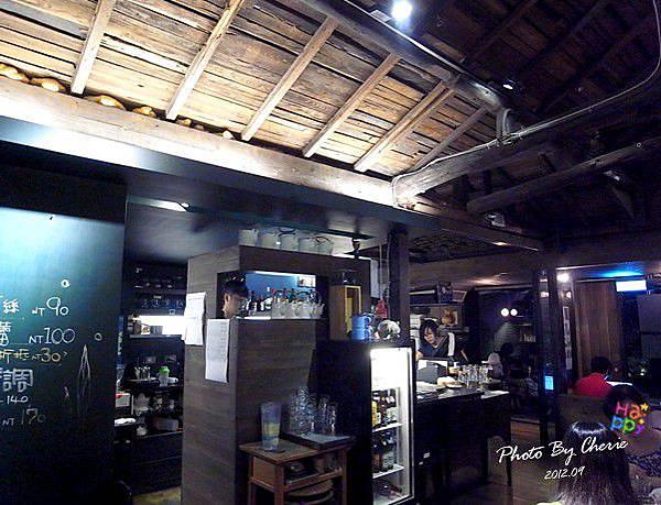 201209找到咖啡013