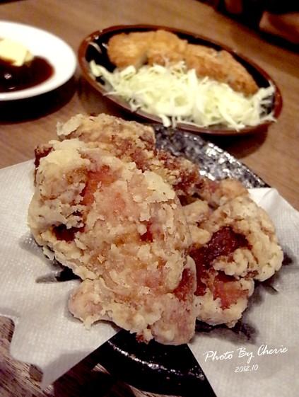 三田製麵所002