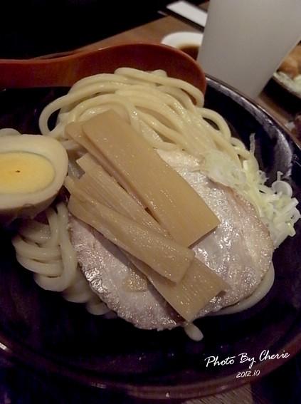 三田製麵所005