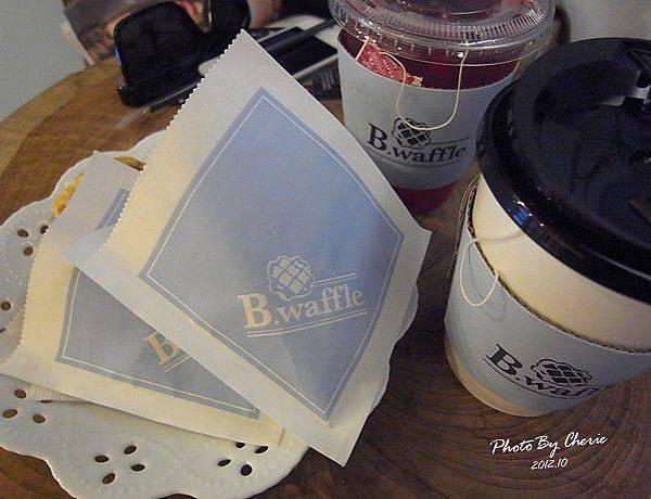 2012列日鬆餅003
