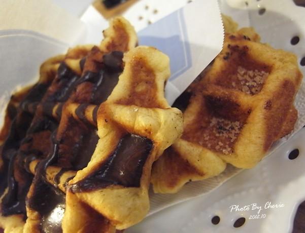 2012列日鬆餅005