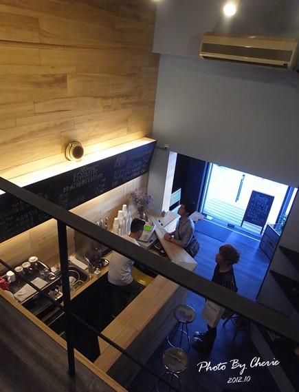 2012列日鬆餅001