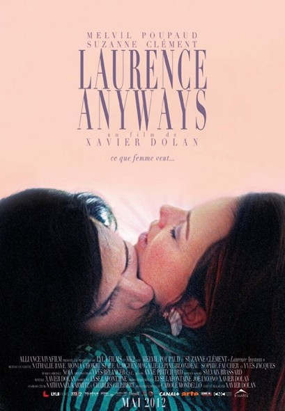 LAURENCE ANYWAYS 雙面勞倫斯000