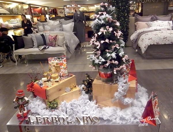 2012聖誕樹蕾莉歐2jpg