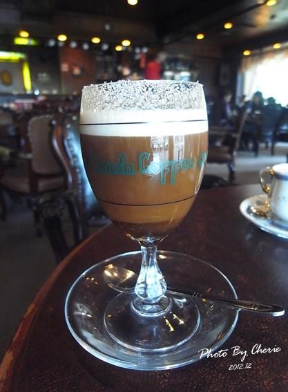 老樹咖啡010