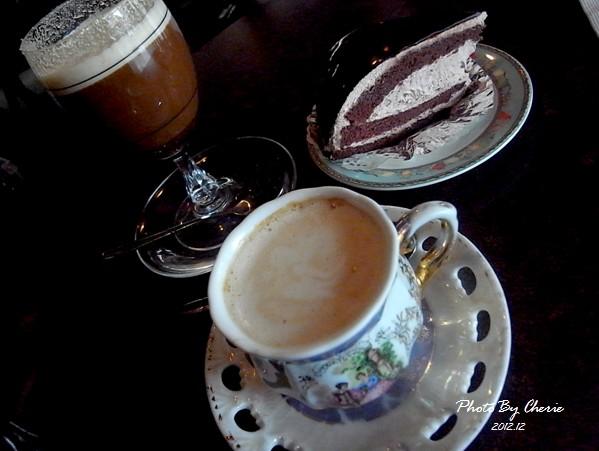 老樹咖啡016
