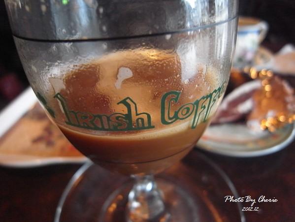 老樹咖啡019
