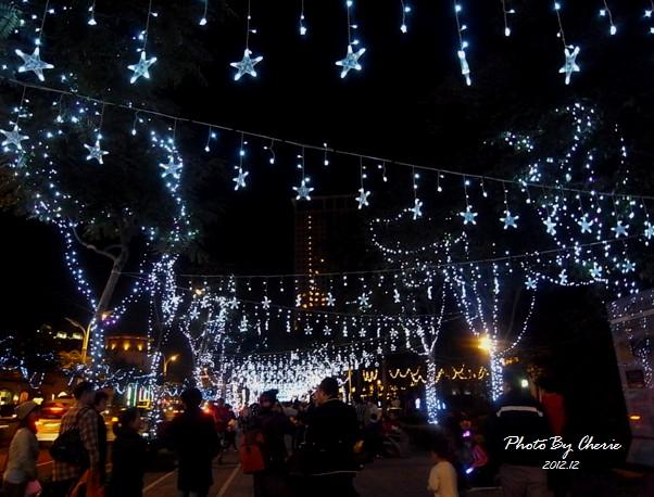 2012新北市歡樂耶誕城002