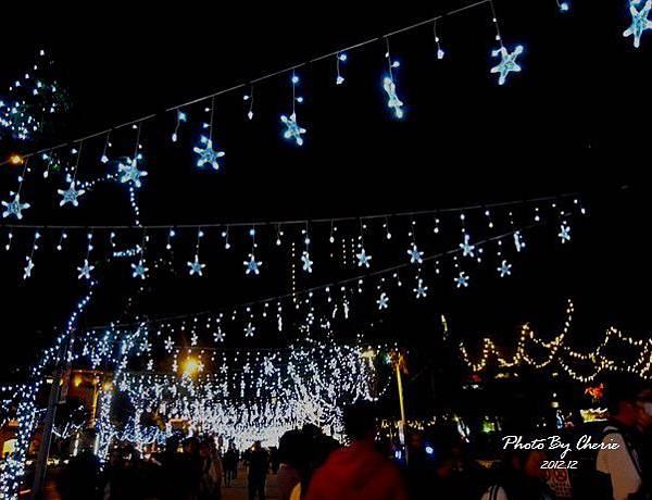 2012新北市歡樂耶誕城003