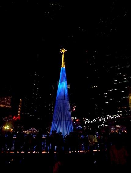 2012新北市歡樂耶誕城005