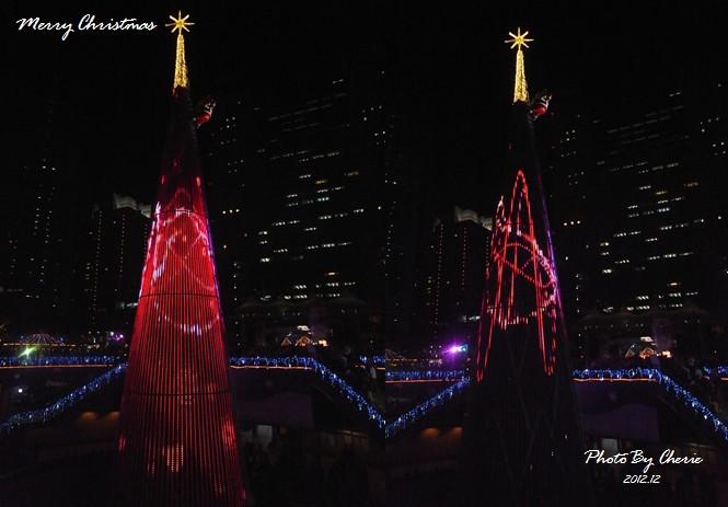 2012新北市歡樂耶誕城009