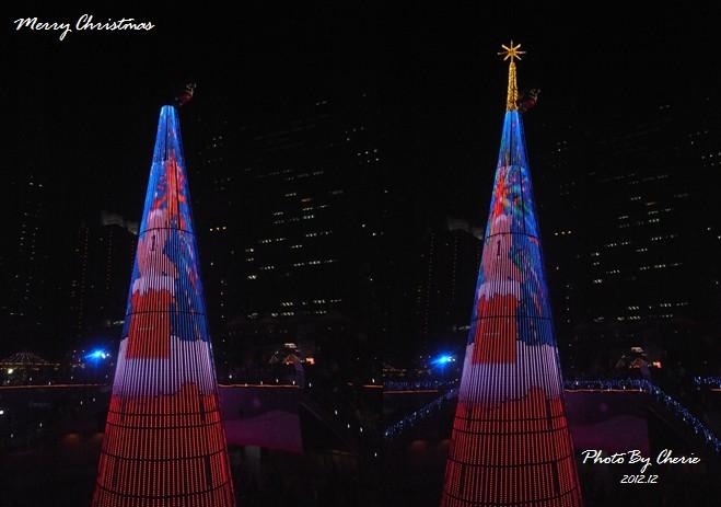 2012新北市歡樂耶誕城010
