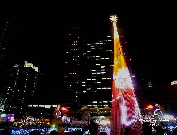 2012新北市歡樂耶誕城012