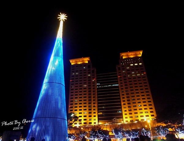 2012新北市歡樂耶誕城015