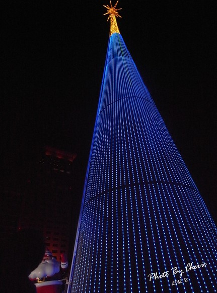 2012新北市歡樂耶誕城017