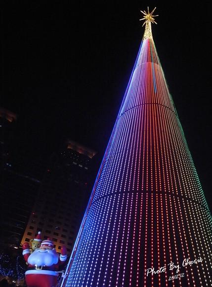 2012新北市歡樂耶誕城018