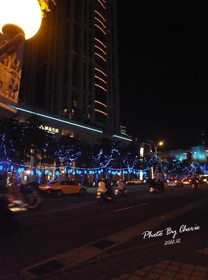 2012新北市歡樂耶誕城023