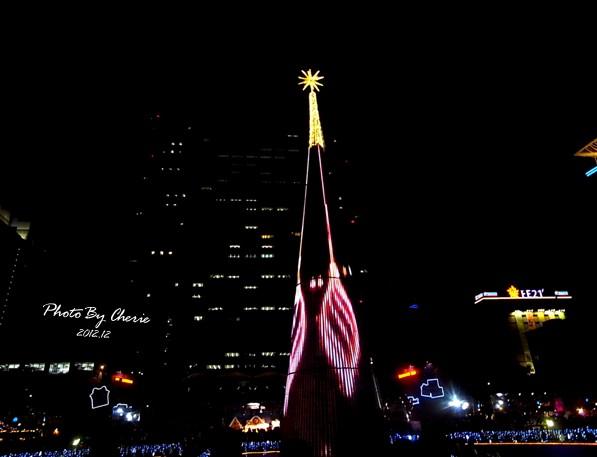 2012新北市歡樂耶誕城025