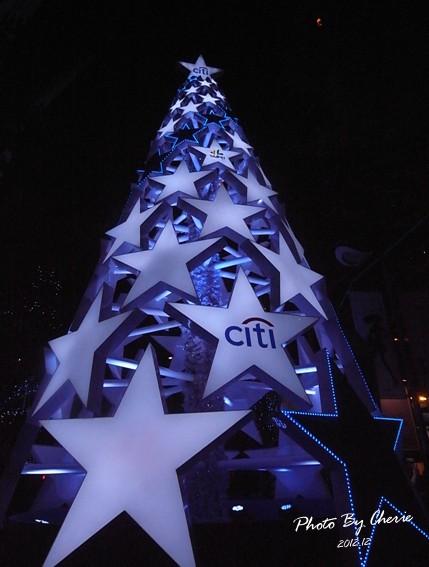 2012台北聖誕城001