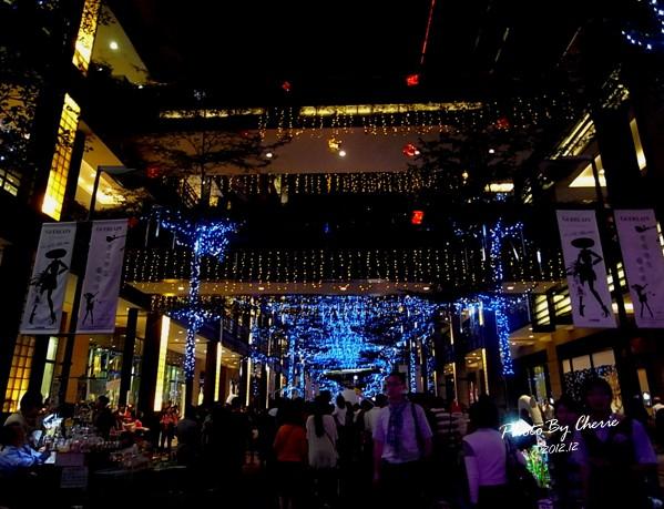2012台北聖誕城003