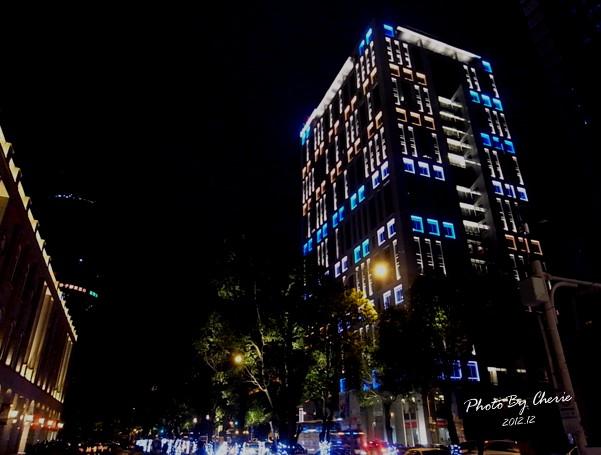 2012台北聖誕城012
