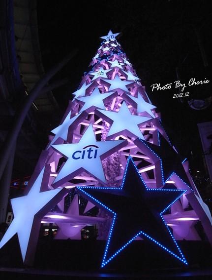2012台北聖誕城015