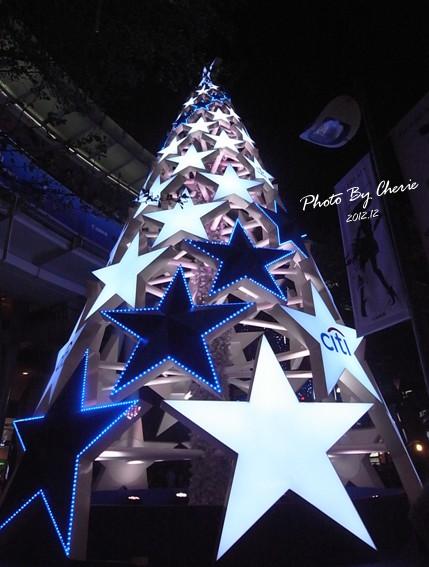 2012台北聖誕城014