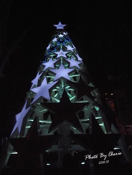 2012台北聖誕城016