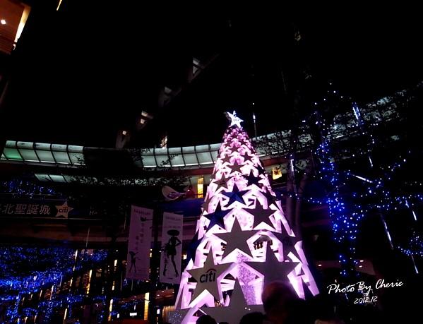 2012台北聖誕城022