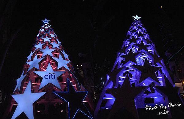2012台北聖誕城020