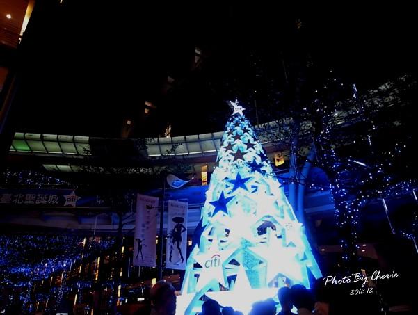 2012台北聖誕城023