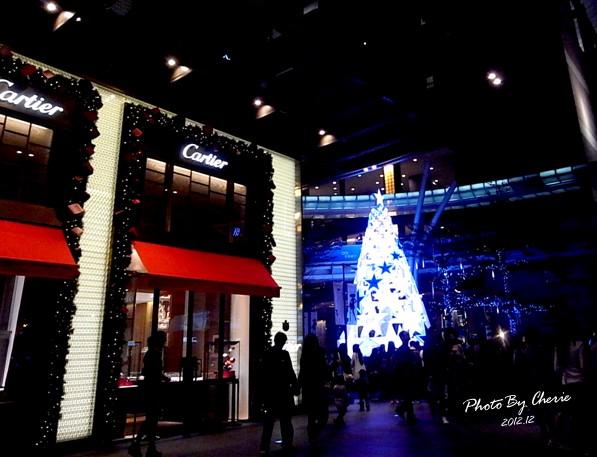 2012台北聖誕城024