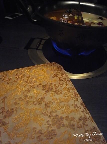 這一鍋皇室秘藏鍋物002