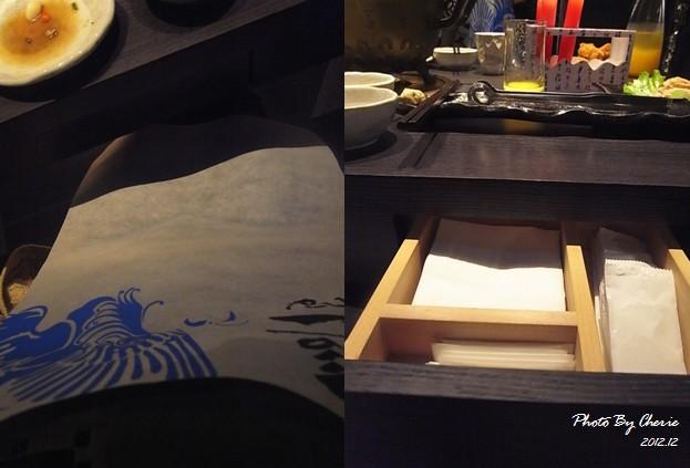 這一鍋皇室秘藏鍋物012