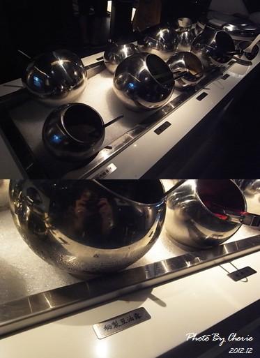 這一鍋皇室秘藏鍋物014