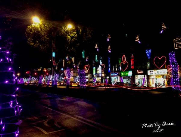 2013台北燈節002
