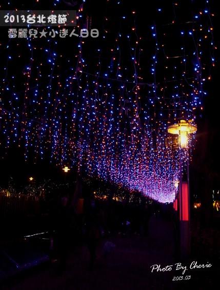 2013台北燈節009