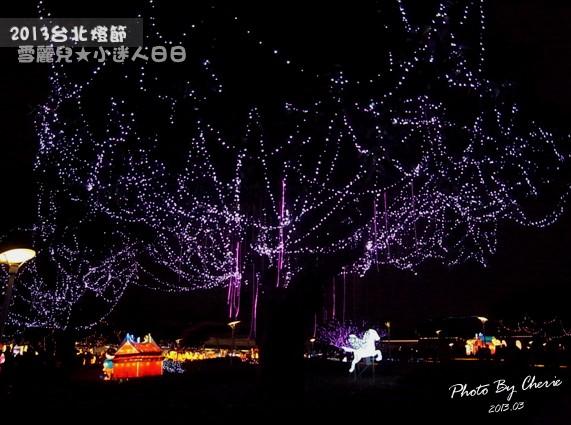 2013台北燈節034