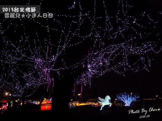 2013台北燈節035